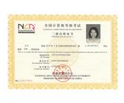 计算机nit成绩查询_全国计算机等级考试(NCRE)